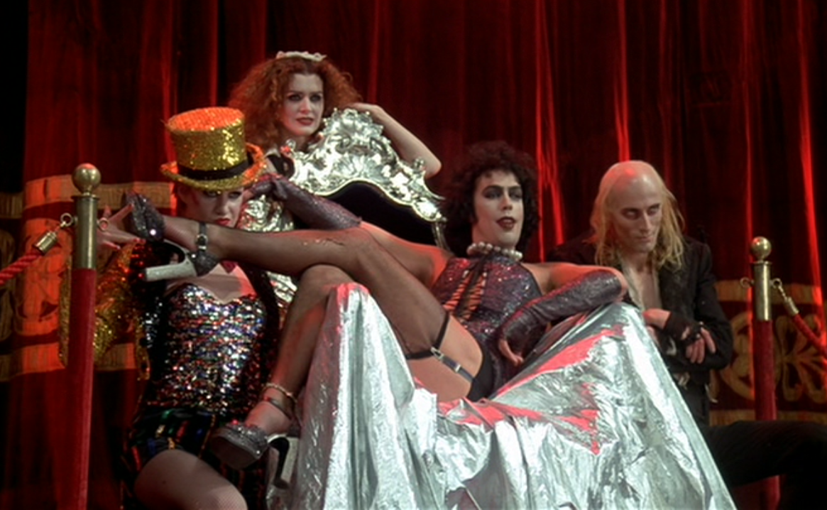 The-rocky-horror-picture-show12jpg