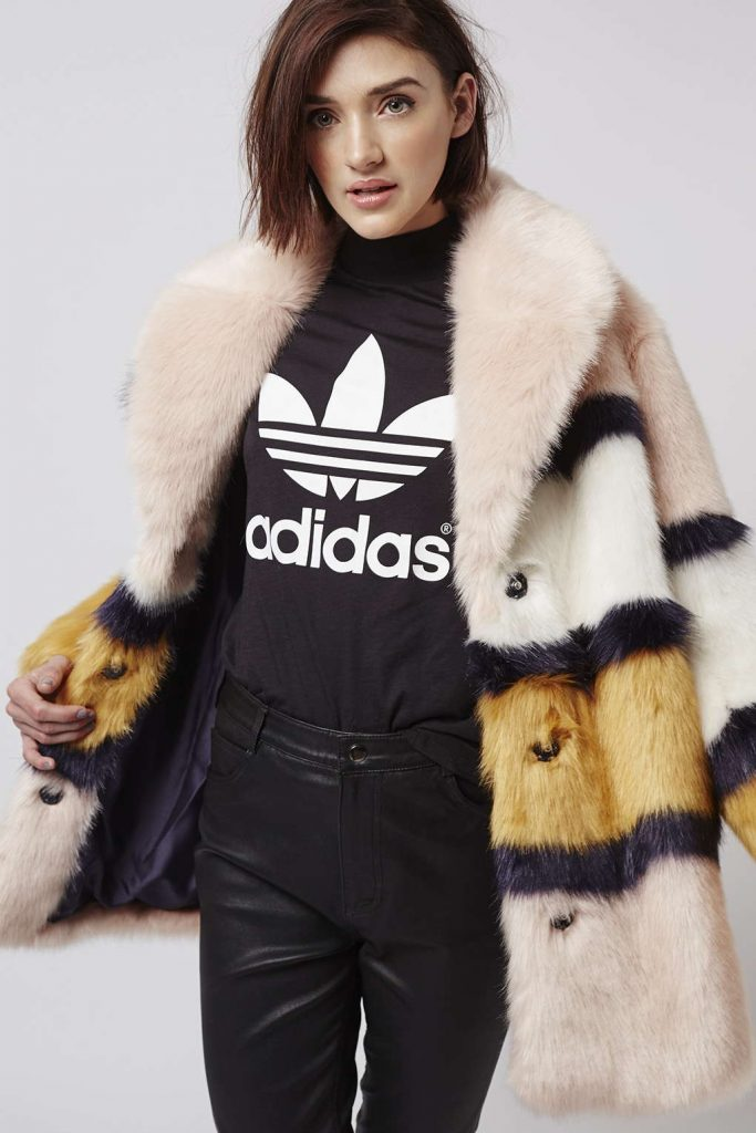 topshop-faux-fur-coat