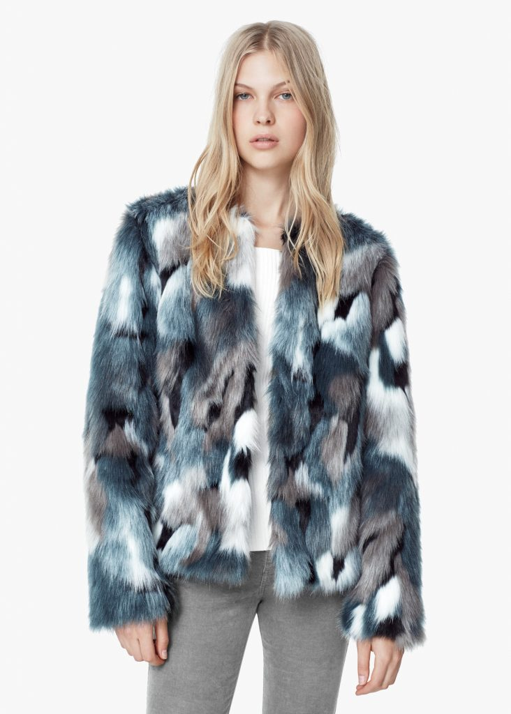 mango-petrol-blue-faux-fur-coat-blue-product-5-156899882-normal