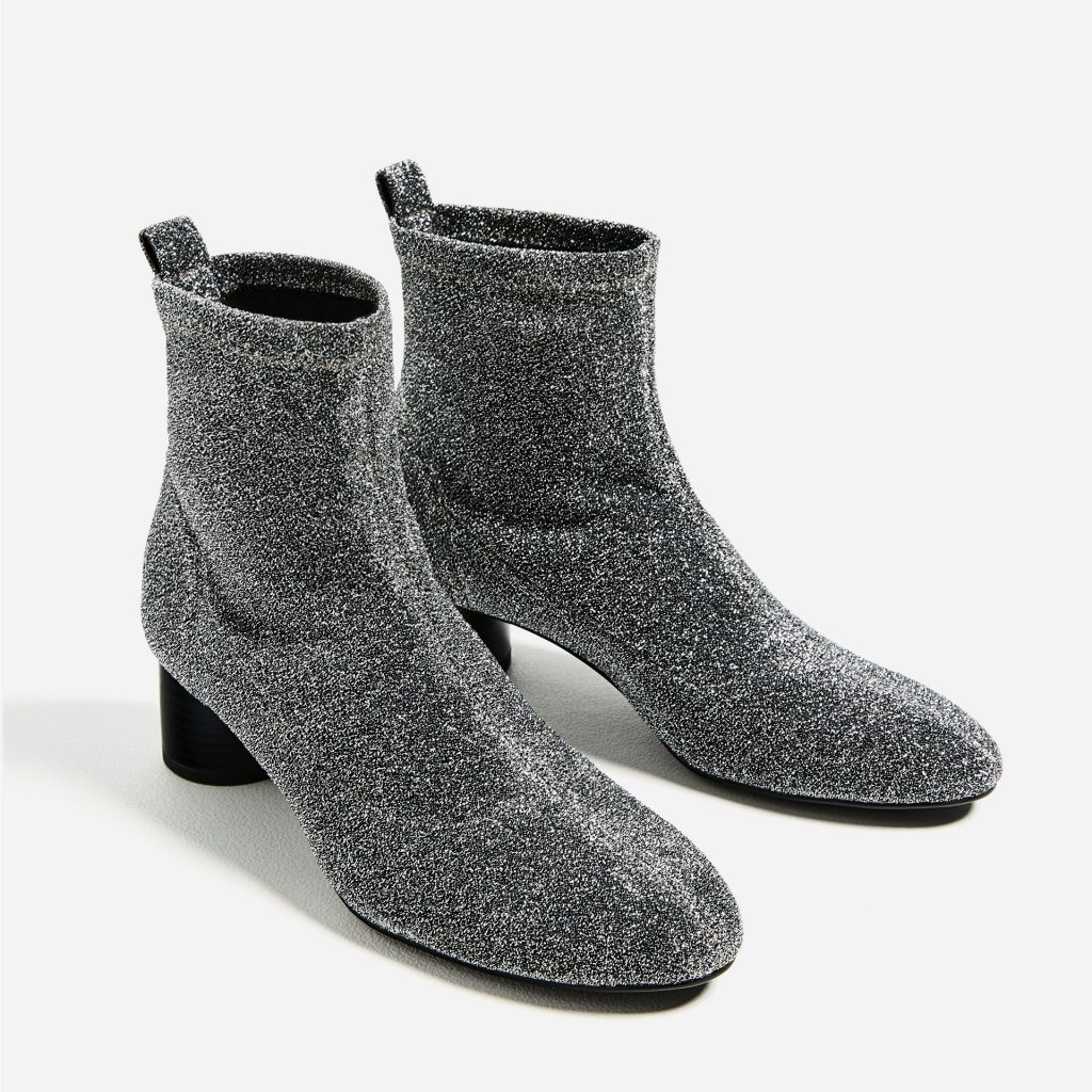 zara-sold-out-boots